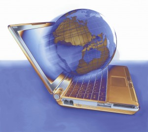 online learning 300x268 Should I Enroll In MOOCs to Help With My Job Search? Pros and Cons